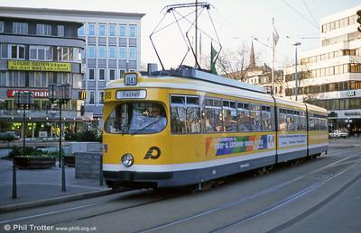 Krefeld (DE)