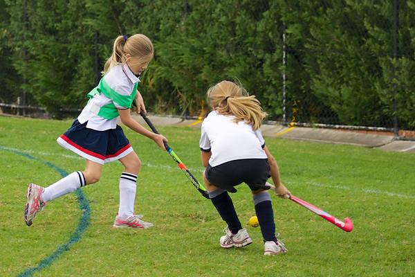 IPSHA Hockey Term 2 Wenona vs SCEEGS Darlinghurst May 31