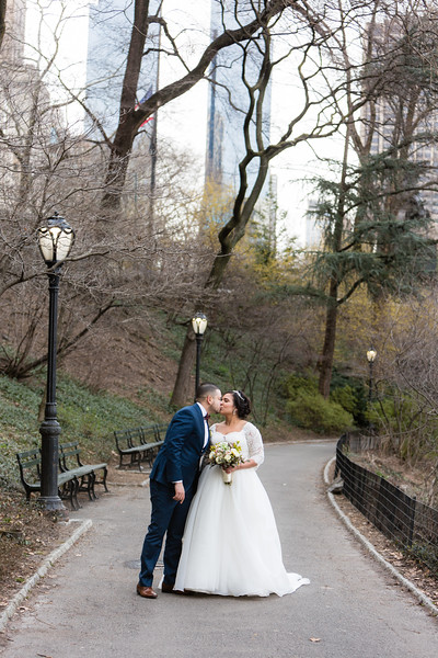 Central Park Wedding - Ariel e Idelina-235.jpg
