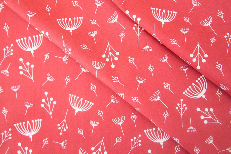 Birch Fabrics-14.jpg