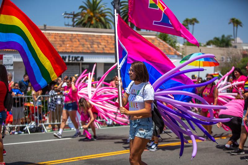 Pride B-40.jpg
