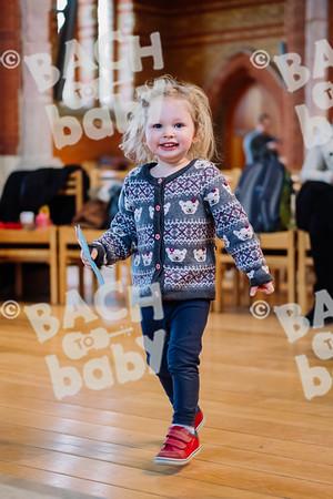 © Bach to Baby 2018_Alejandro Tamagno_West Dulwich_2018-03-23 012.jpg