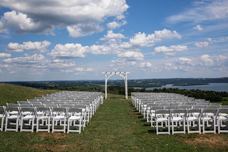 KELLY & KEVIN WEDDING-43.jpg