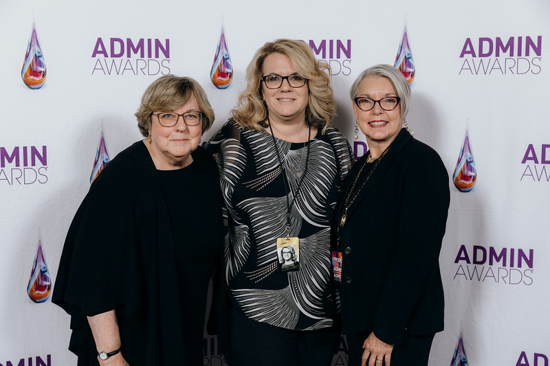 2019-10-25_ROEDER_AdminAwards_SanFrancisco_CARD2_0022.jpg