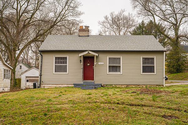 Property 1437
