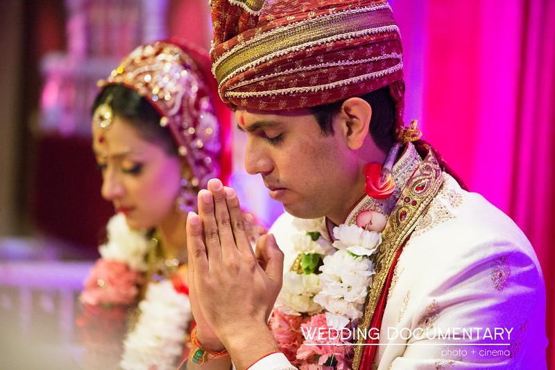 Deepika_Chirag_Wedding-1242.jpg