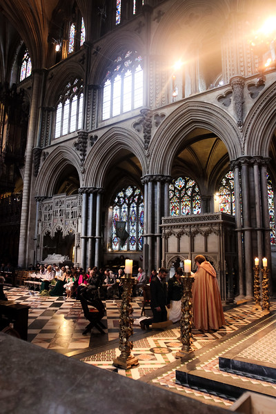 dan_and_sarah_francis_wedding_ely_cathedral_bensavellphotography (99 of 219).jpg