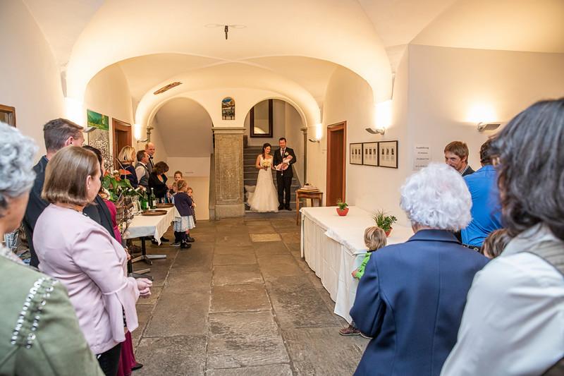 Hochzeit-Martina-und-Saemy-9086.jpg
