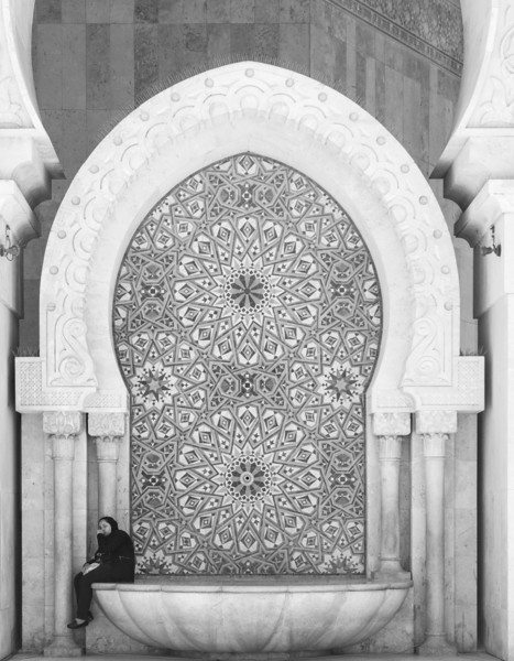 Morocco 023.jpg