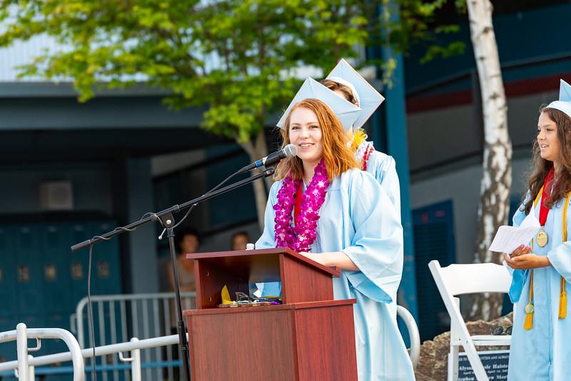 Hillsdale Graduation 2019-10328.jpg