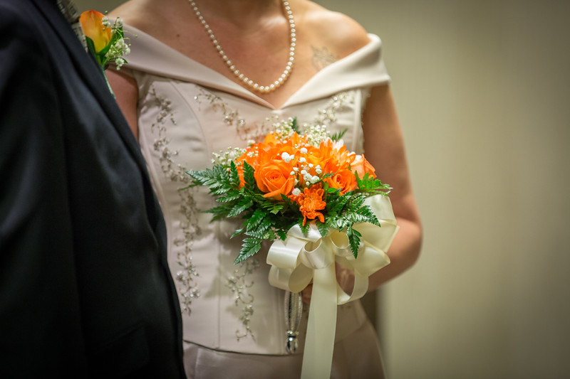 Chapman Wedding-65.jpg