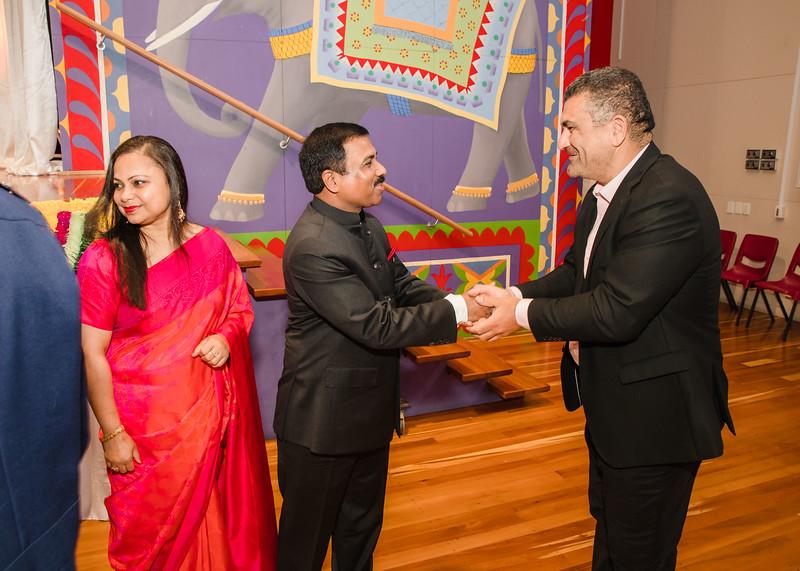 Indian National Day 2020 (Gala Dinner)-59.jpg