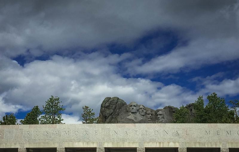 Mount-Rushmore-38.jpg
