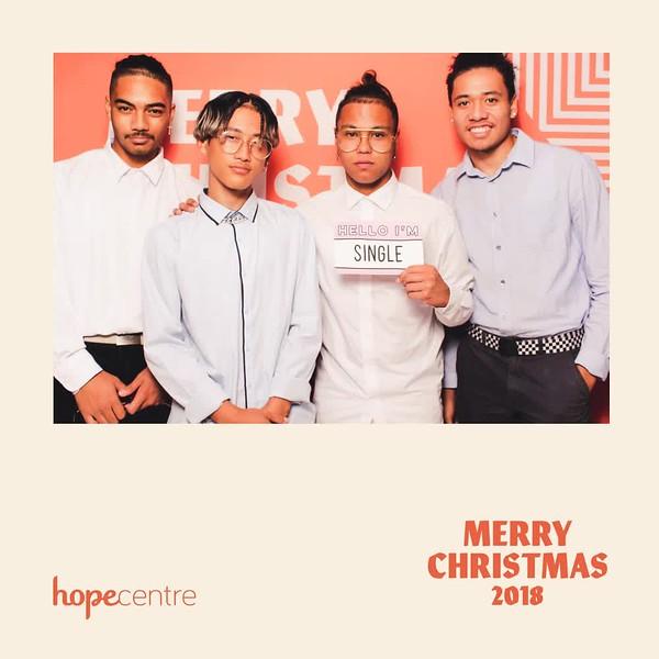 181209_201139_MCV02466_- Hope Centre Moreton.MP4