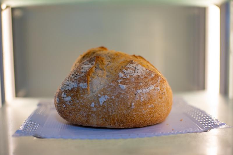 Nusi Prajituri paine (42).jpg