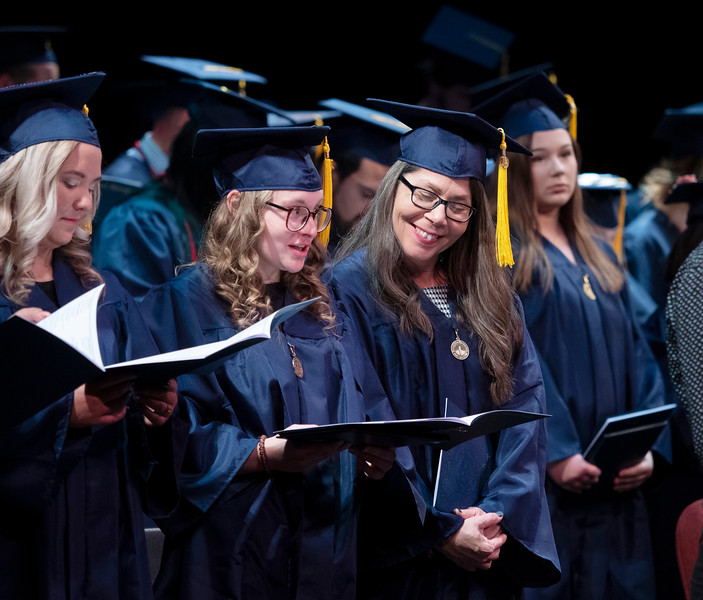 Mid Year Commencement065.JPG