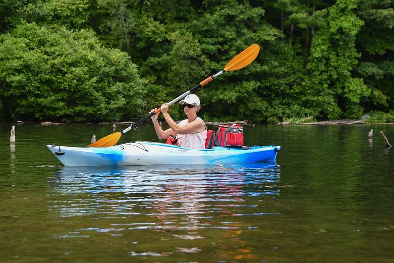 2018-07-21 Monksville Reservoir Kayaking-DSC_4338-007.jpg