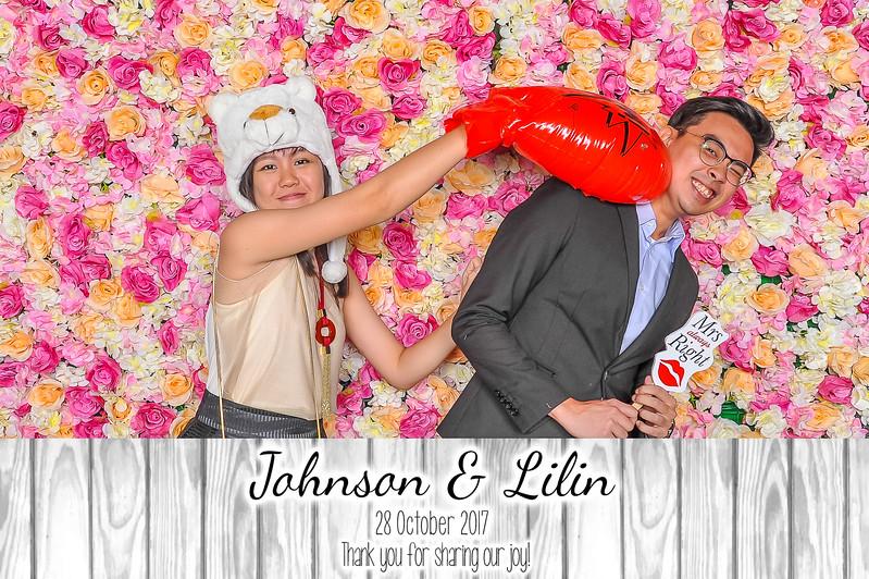 Johnson & Lilin-28.JPG