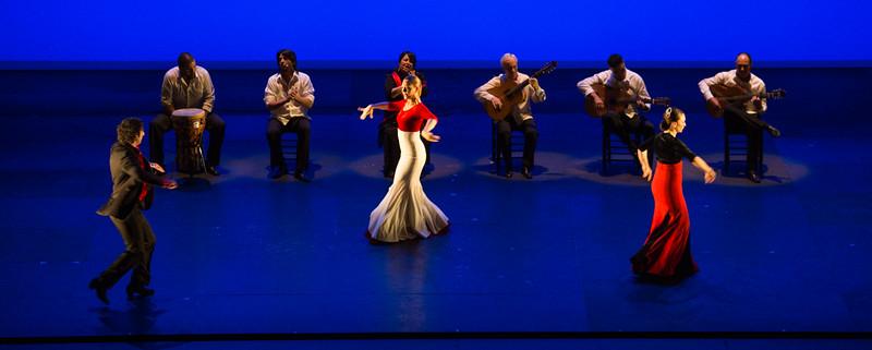 Flamencura-8.jpg