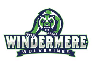 Windermere High School