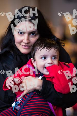 Bach to Baby 2017_HelenCooper_Putney-2017-12-21-23.jpg