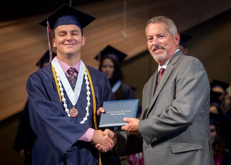 2018 TCCS Graduation-157.jpg