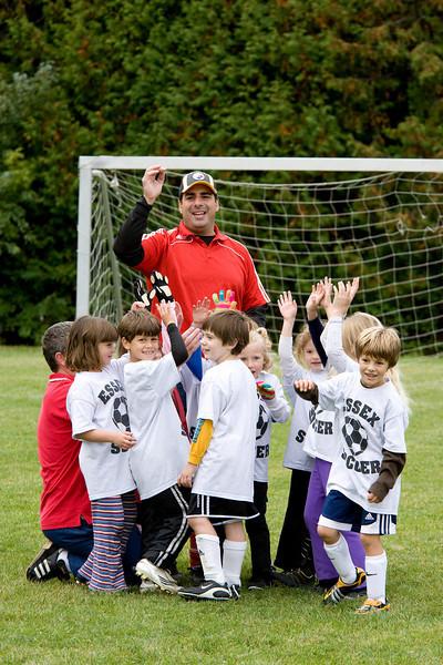 Essex Soccer Oct 03 -39.jpg