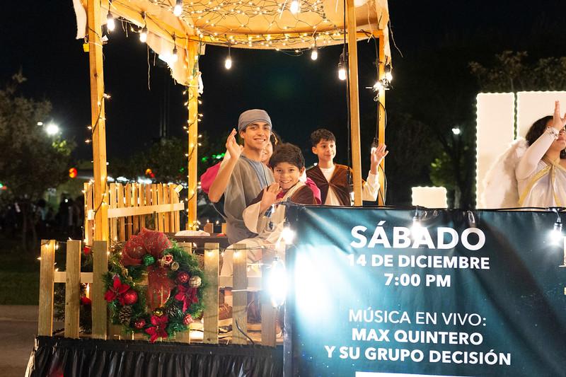 Holiday Lighted Parade_2019_283.jpg