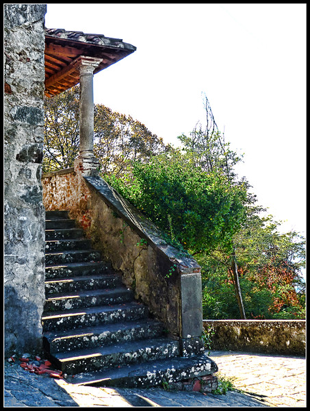 2014-11 Montecatini Alto 059.jpg