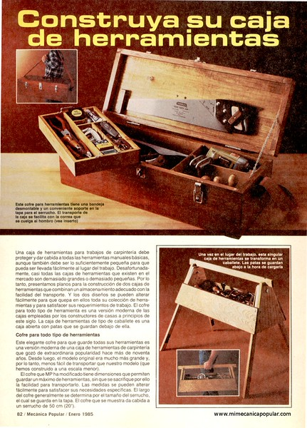 construya_su_caja_de_herramientas_enero_1985-01g.jpg