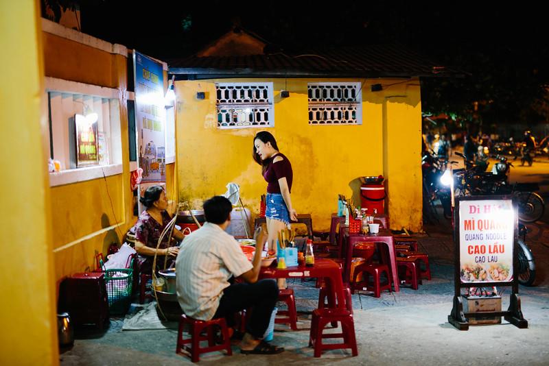tednghiemphoto2016vietnam-749.jpg