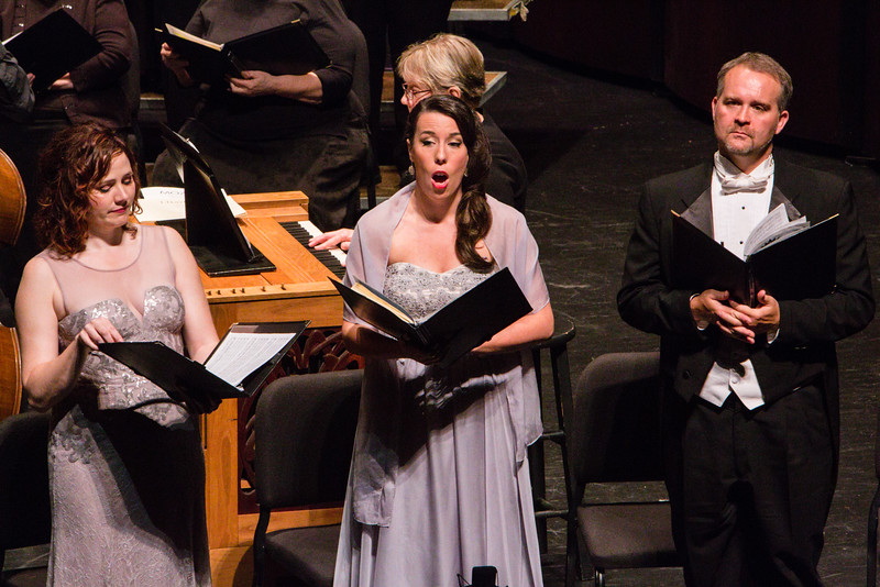0254 VOICES - Austrian Elegance in the Age of Enlightenment 5-22-16.jpg