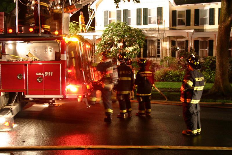 Chestnut Street Fire  24.jpg