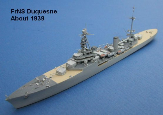 FrNS Duquesne-1.jpg