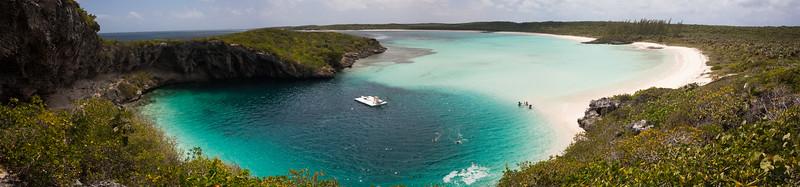 2015 May - Bahamas