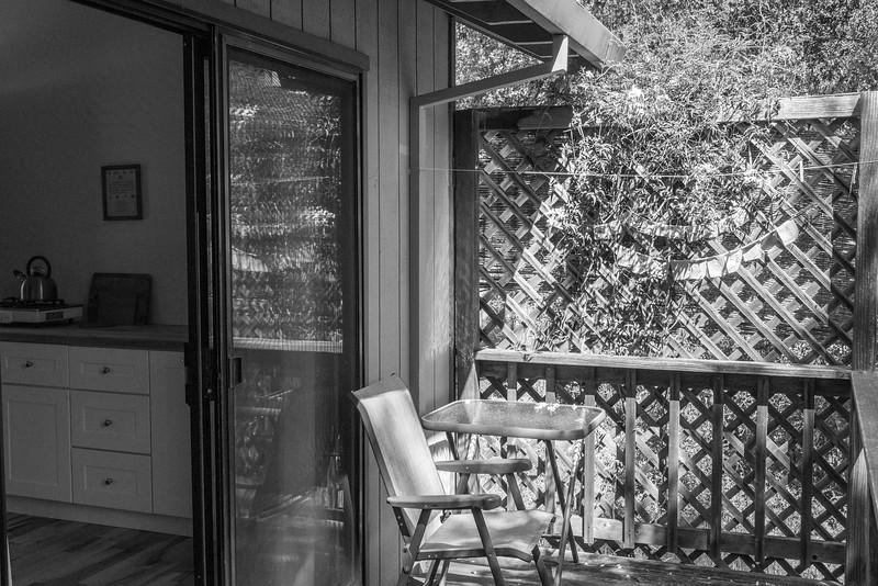 20150412-Vajrapani-Cabins-Lower Deck-Butterfly-9781.jpg