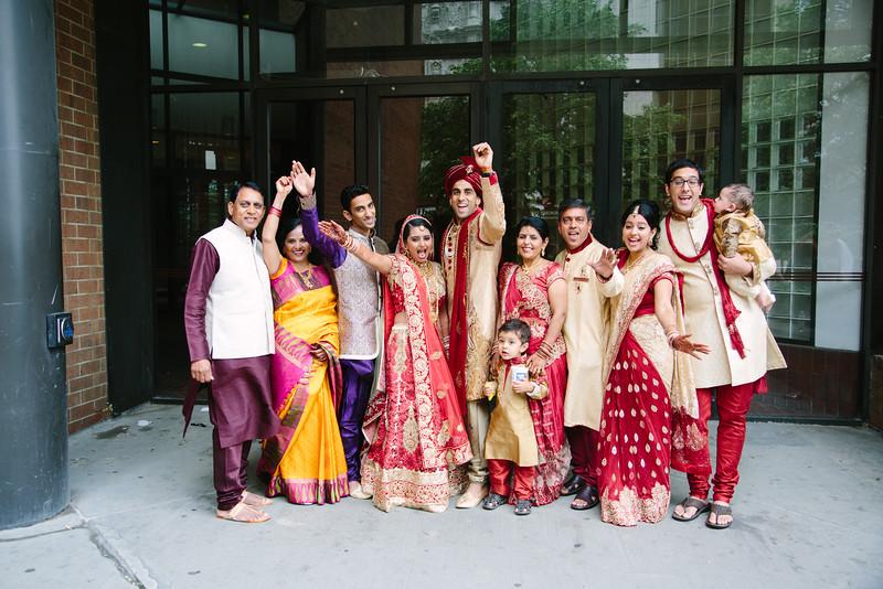 Le Cape Weddings_Preya + Aditya-934.jpg