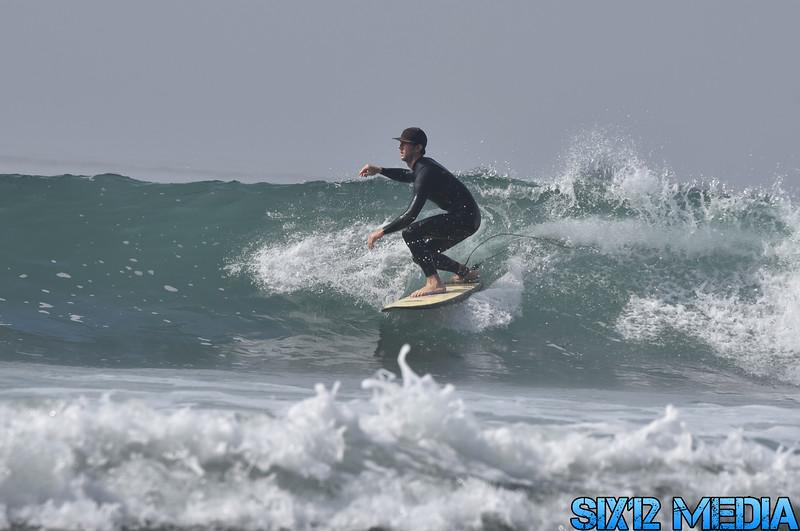 Topanga Malibu Surf-20.jpg