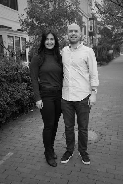 PS Ben and Cristina-1-130.jpg