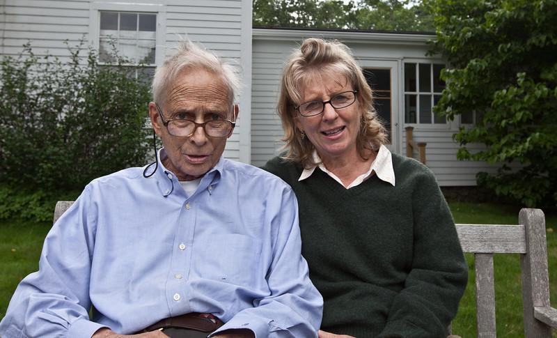 Jen&Berto_2011.08.14_008.jpg