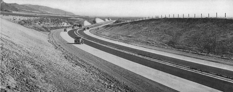 1941-01-CAHiPub-11b.jpg