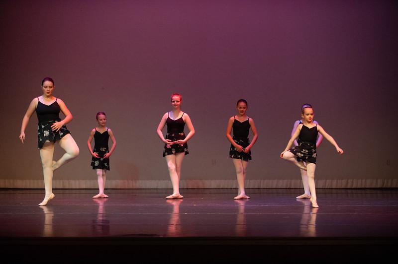 BalletETC-5569.jpg