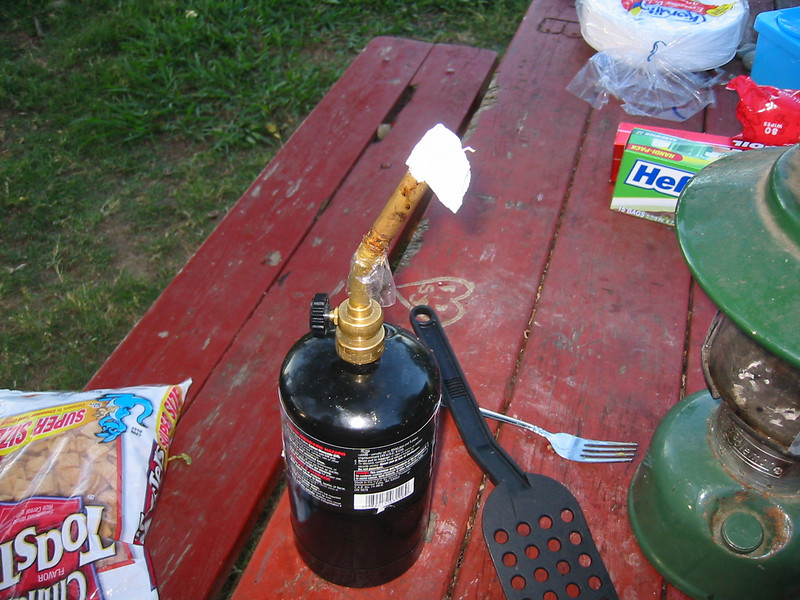 camping 002.jpg