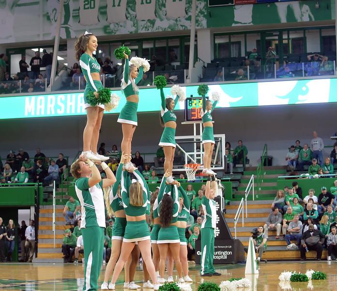 cheerleaders1446.jpg