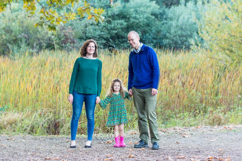 2017-11-11_Knudsen-Family-0259.jpg