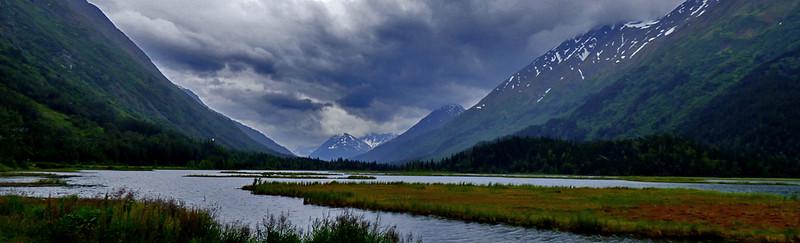 2015.07.04  Alaska:  The Bars of Anchorage