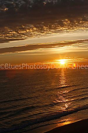 Florida Sunrises/Sunsets