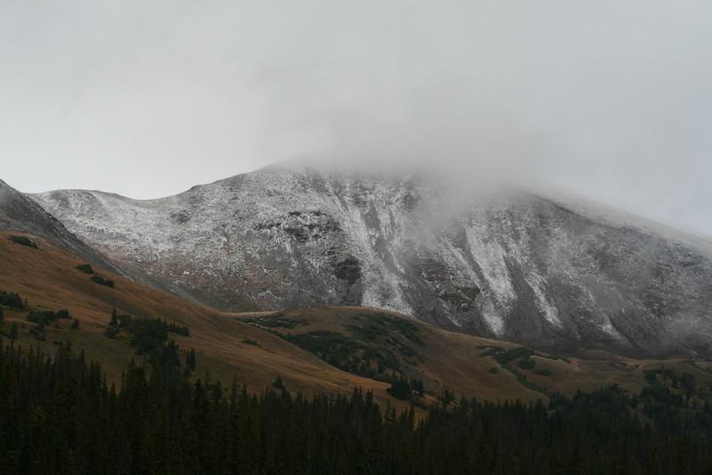 20080911-23 - Rocky Mountain NP - 20.JPG