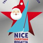 61th Nice Christmas Regatta