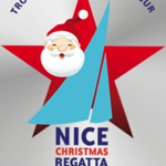 61th Nice Christmas Regatta